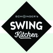 Swing Kitchen Restaurant