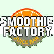 Smoothie Factory Restaurant